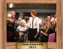 0012 Julia Gillard PM