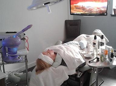Advanced Skin Resurfacing