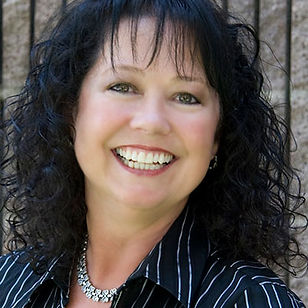 Cheryl Erickson Dental Hygienist and Esthetician
