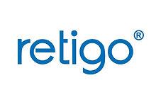 Retigo-logo-crop.jpg