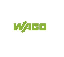 WAGO_Logo_v1.svg.png