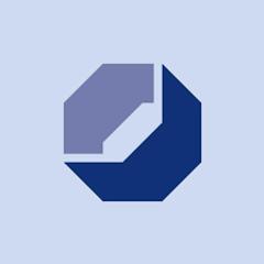 handwerkskammer logo.png
