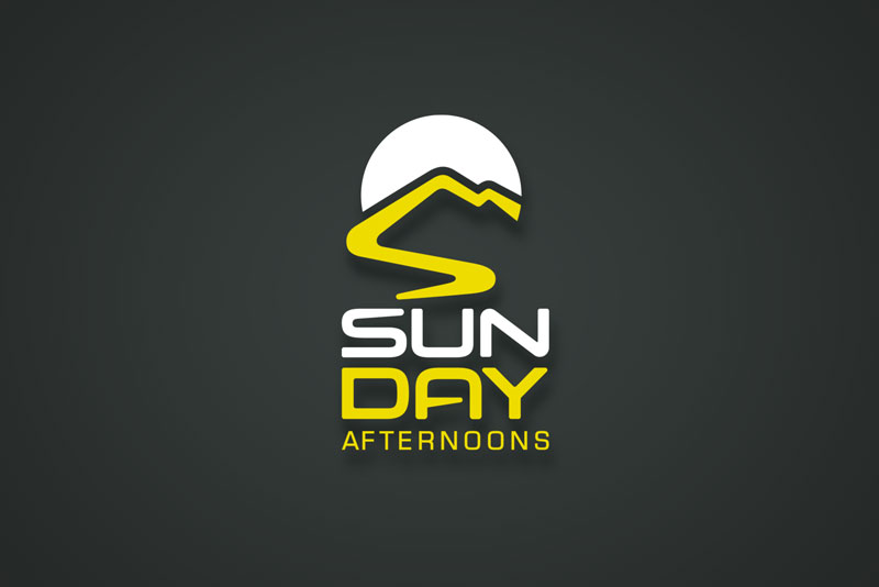 Sunday Afternoons Brand Video