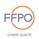 Code déontologique de la Fédération Francophone des Professionnels de l'Organisation