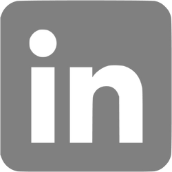 Linkedin LES CHOSES EN ORDRE