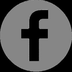 Facebook LES CHOSES EN ORDRE