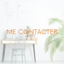 Contacter LES CHOSES EN ORDRE