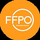 FFPO Fédération Francophone des Professionnels de l'Organisation