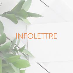 INFOLETTRE (1)