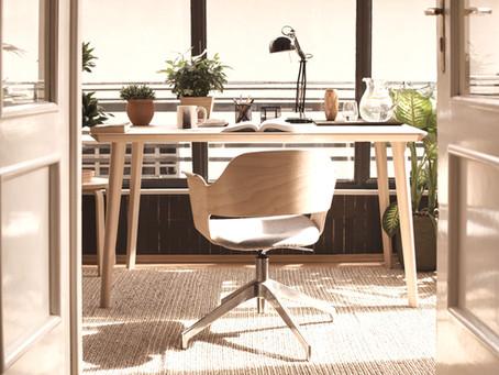 20 astuces gain de temps au bureau
