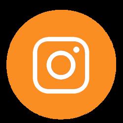 Instagram LES CHOSES EN ORDRE