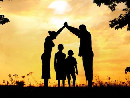 Aile Nedir ?