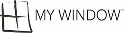 mywindow_logo