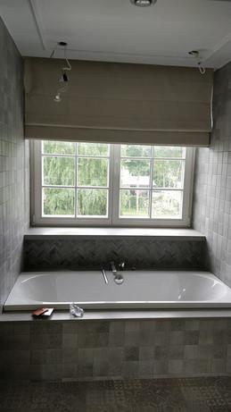 Roomakardin vannitoas.jpg