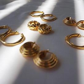 Shop Earrings | MOJO.STUDIO.jpeg