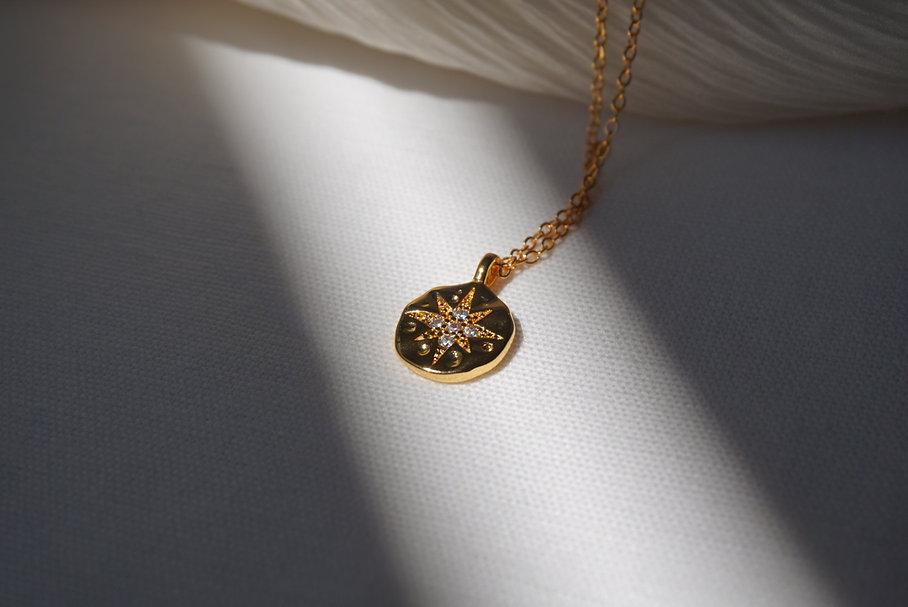 The Starlight Necklace 6 .jpeg