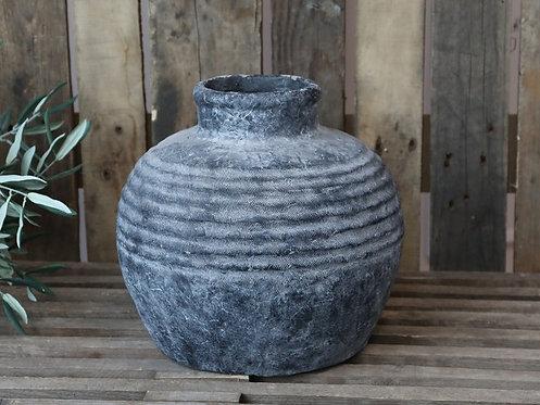 Chic Antique, stor, urne