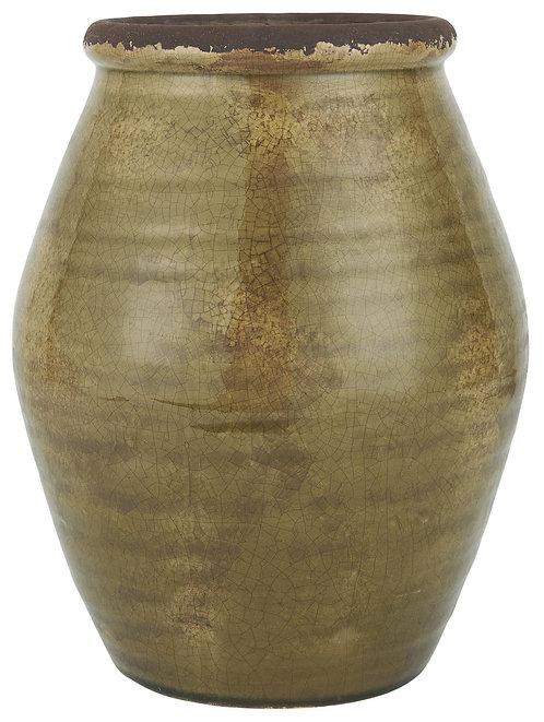 Ib Laursen, blomsterpotte/vase