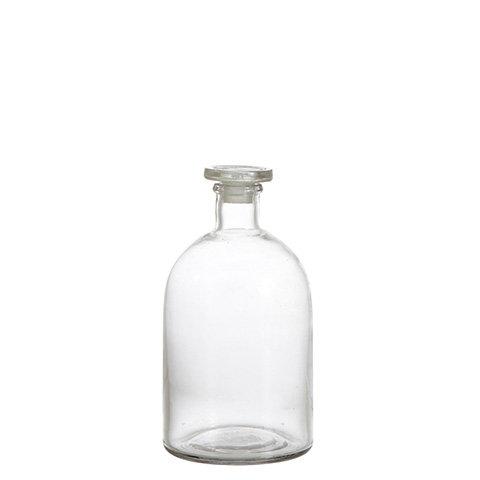 Vase/flaske