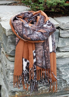 84890_SA_706-brown_animal_1skjerf, brun