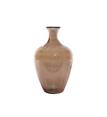Stor, vase