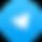 iconfinder_telegram_1419139.png