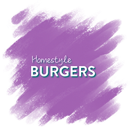 Heff's Burgers Homestyle Best Homecooked Food