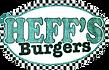 Heff's Texture Logo-PNGCUTOUT.png