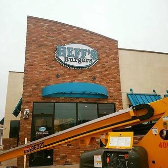 Texas Best Burger | Restaurant Garland, Lubbock, Wichita Falls, & more!