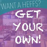 Franchise Heff's Burgers | Top Texas Franchises Restaurant Investments
