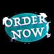 order-heffsTEXTURE.png