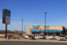 Abilene's Best Food   Salads, Chicken, Corndogs, Fries