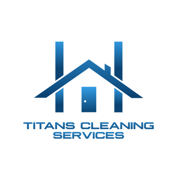 Titans Cleaning Services-02.png