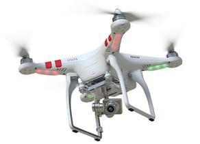 Assicurare i DRONI