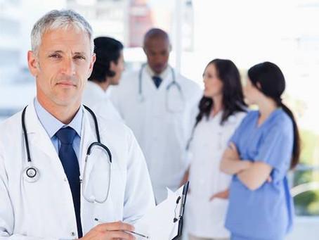 Rinnovo prodotti Professioni Mediche e Strutture Sanitarie