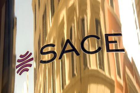 Nuovo Accordo con SACE BT