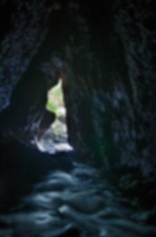 Caverna da Fuga 1.jpg