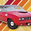 Thumbnail: BYC/NICE CAR DIECAST, 1971 Hemi Cuda, 1 of just 6 convertbiless