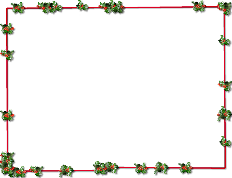 39-391558_christmas-cli-border-christmas