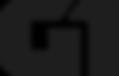 G1_logo.svg_editado.png