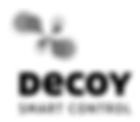 Logo Decoy 2_editado.png