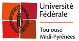 COMUE_univ_Toulouse.PNG
