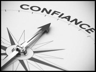 Faire confiance : le défi des nouveaux managers !
