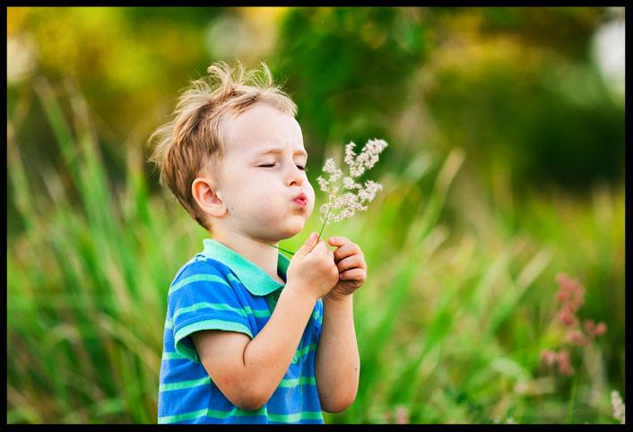 child-breathing-activitiy_blog_edited
