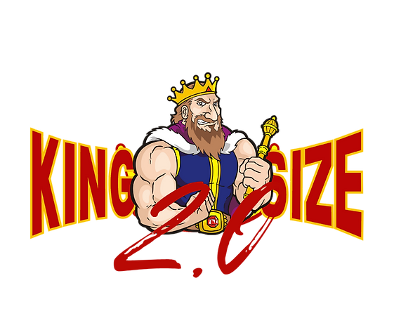 2.0 (2).png