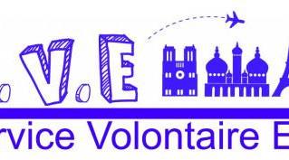 Pourquoi je crois au Service Volontaire Européen?