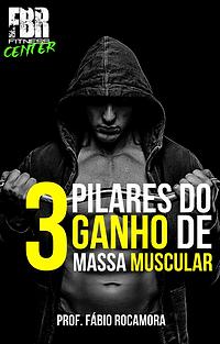 3 Pilares do Ganho de Massa Muscular.png