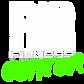 FBR - IG Nutella (1).png