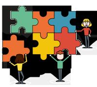 5 conseils pour bien communiquer : accompagner les processus d'apprentissage individuel ou en groupe