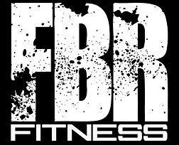 FBRFITNESS (1).png